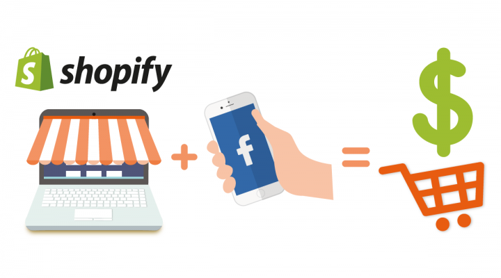 Finding the Best Shopify Expert Agency