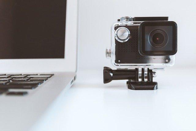 5 Powerful Reasons to Start Video Marketing
