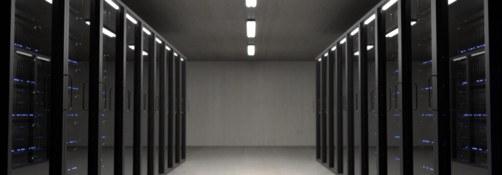 6 Reasons Why You Should Invest in Upgrading to Cloud Servers