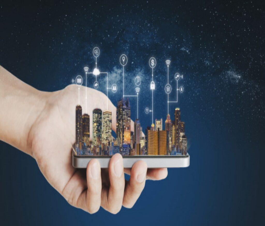 Top 5 Mobile App Development Technologies