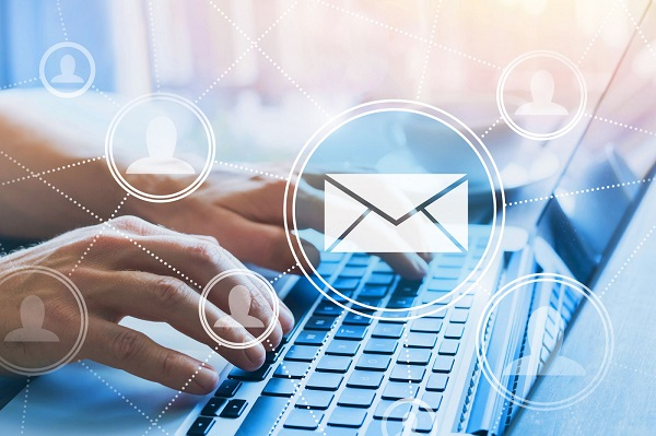 Future of Email Marketing: 6 Trends to Follow