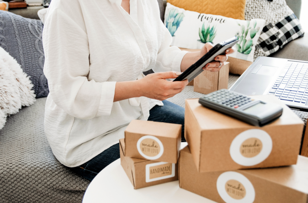 7 eCommerce Trends that will Continue to Grow In 2021