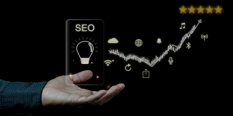 How to Boost Your Local Search Ranking In 2021