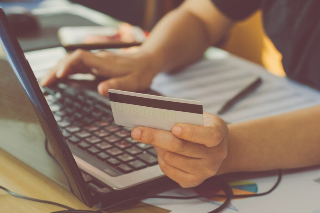 How to Revamp Order Accuracy at Your eCommerce Store