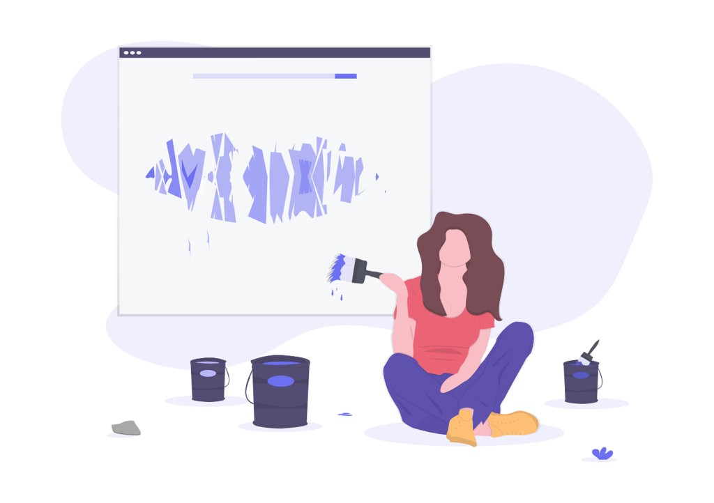 Tips to Create a Result Driven Animated Video