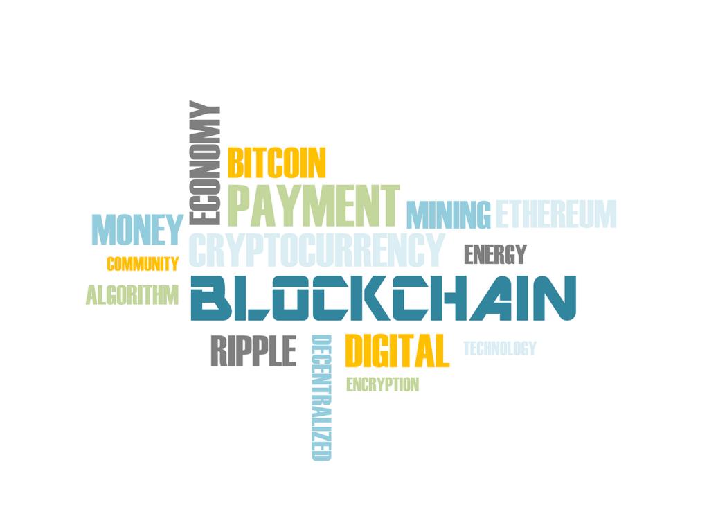 Blockchain the Future of eCommerce