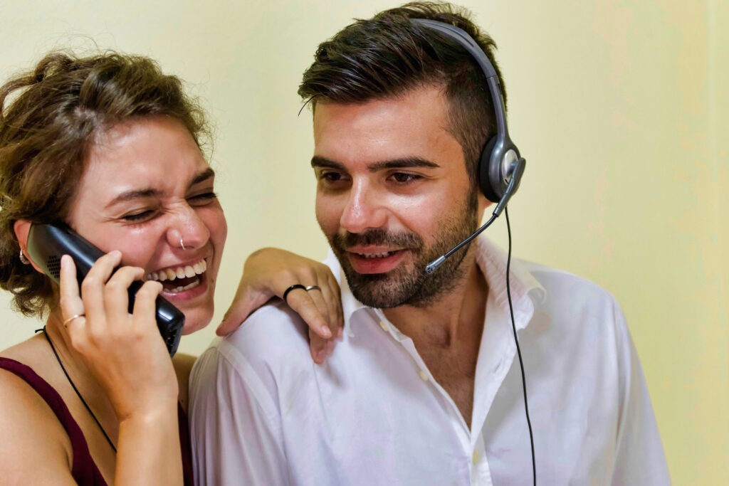 What is Compliance Call Recording and are Your Recordings Compliant?