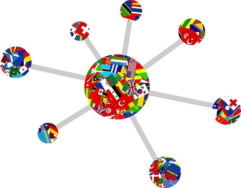 Expand your Business Globally from India