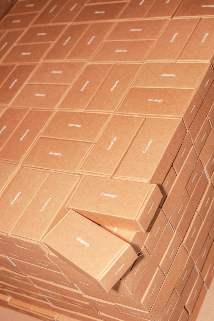 Why Packaging Boxes are the Biggest Headache for Brands