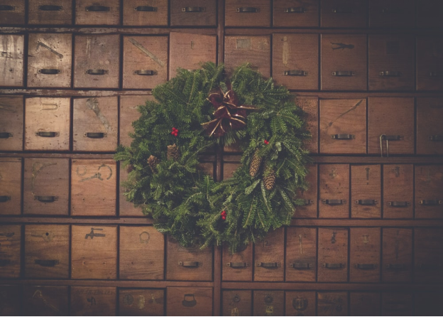 Boost Your SEO During the Holiday Season