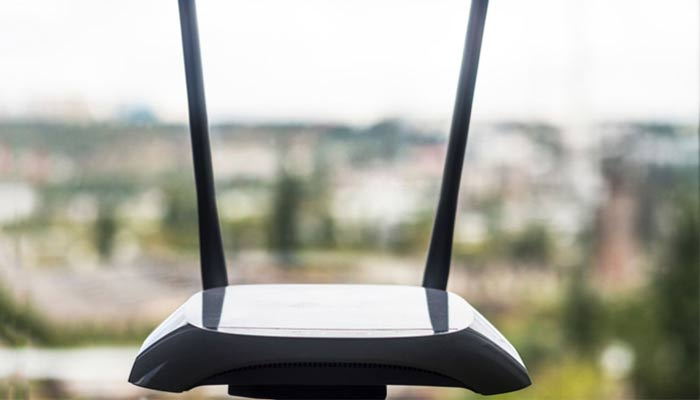 How To Install a Brand New Router In 5 Simple Steps