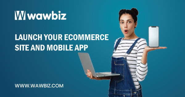 Mobile Applications help your eCommerce Business to Grow