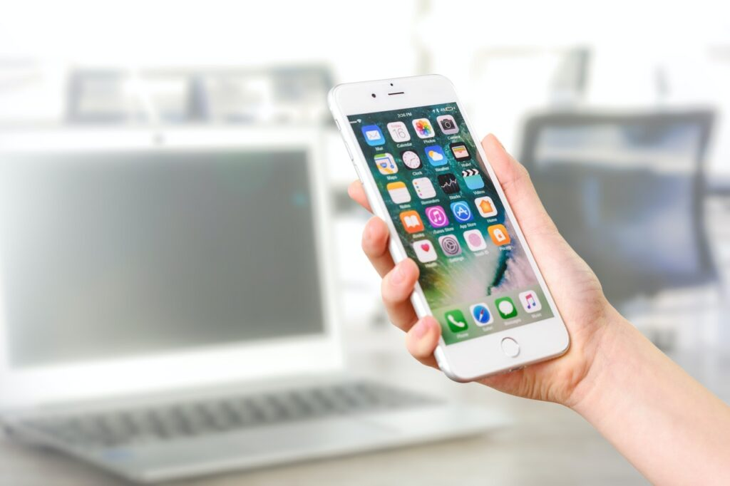 How to Hire an iOS Android App Developer