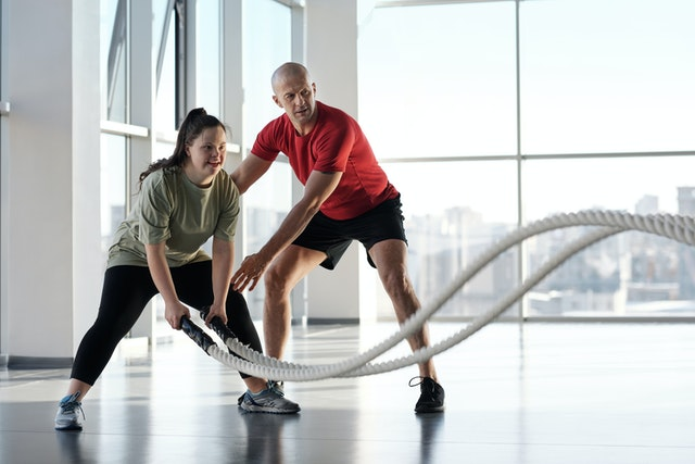 The Best Fitness Software Can Help Your Gym to Grow Through Sustainability