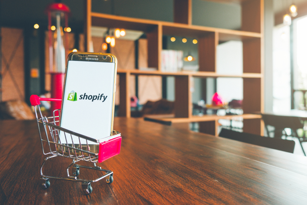 Top Dropshipping, Content Marketing and Customer Support Apps