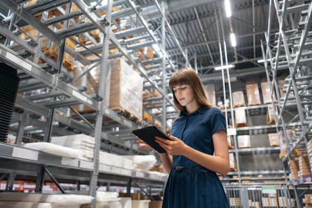 Getting Started in the Wholesale Liquidation Industry