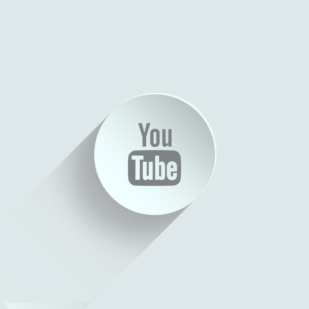 How YouTube Can Help Grow Your Moving Company