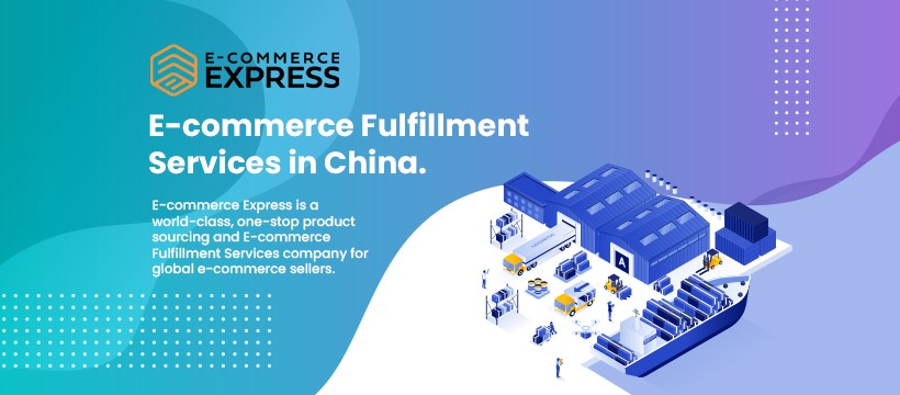 3PL helps eCommerce get fulfillment right