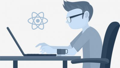 An in-depth look into the features of React and Angular for web app development