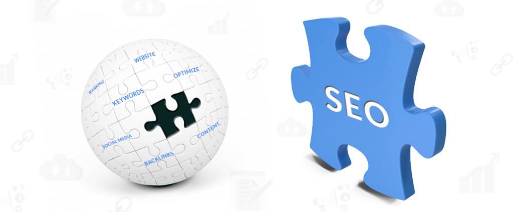 How to Find the Right SEO Service for your Small Businesses