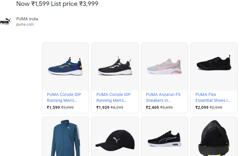 7 Essential Product Recommendation Engines for eCommerce