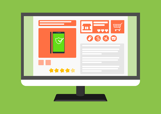 Best eCommerce Platforms for Selling CBD Products