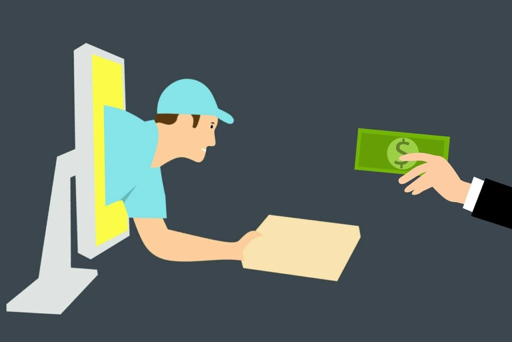 Choose a Better Hosting Plan for Your eCommerce Site