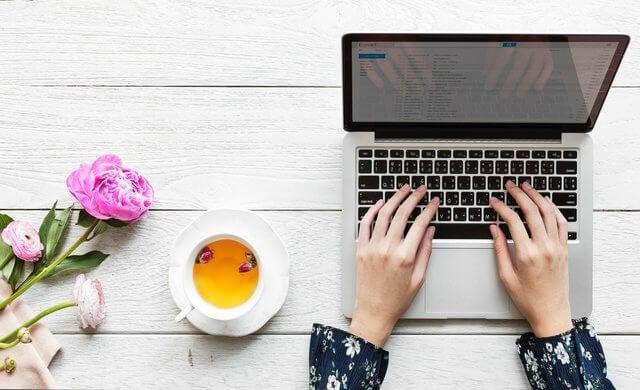 Social Media Hacks for Small Businesses