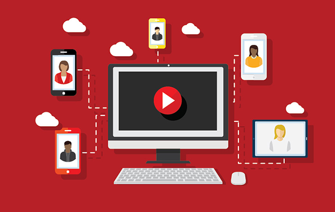 5 Ways YouTube Can Grow Your Local Business
