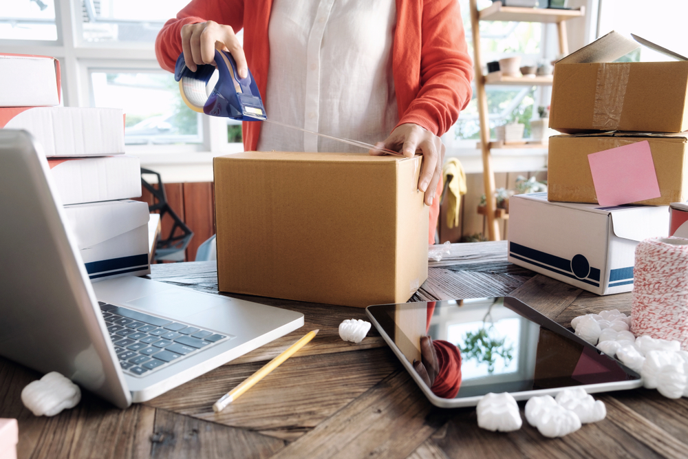 How Much Money Does it Cost to Open an Online Store?
