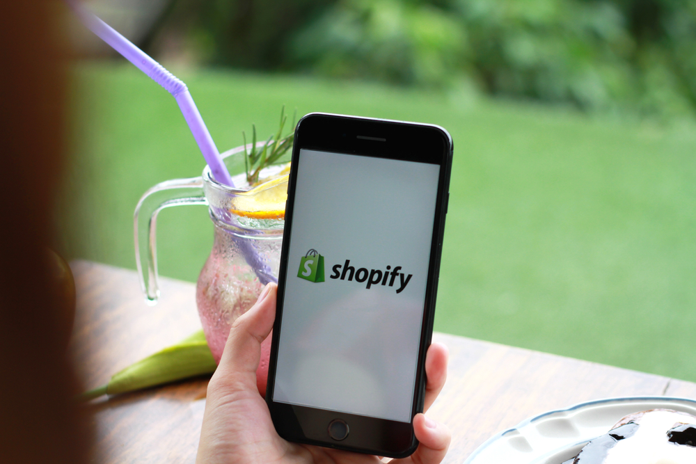 The Must-Have Shopify Apps For 2021