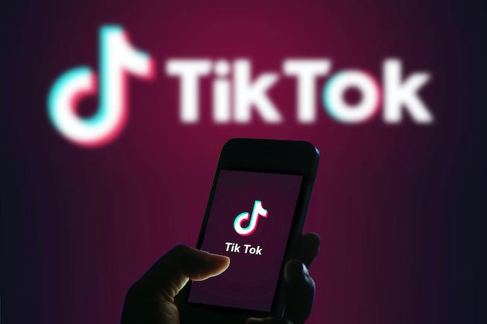 Is It Easy to Make an App Like TikTok