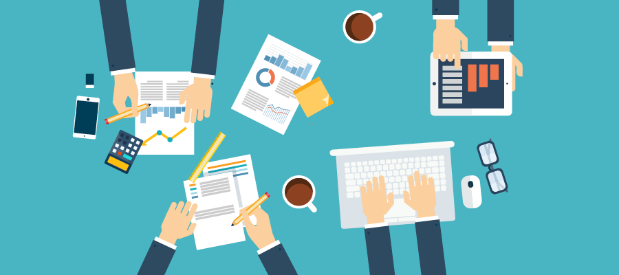 8 Actionable Project Management Tips 2021