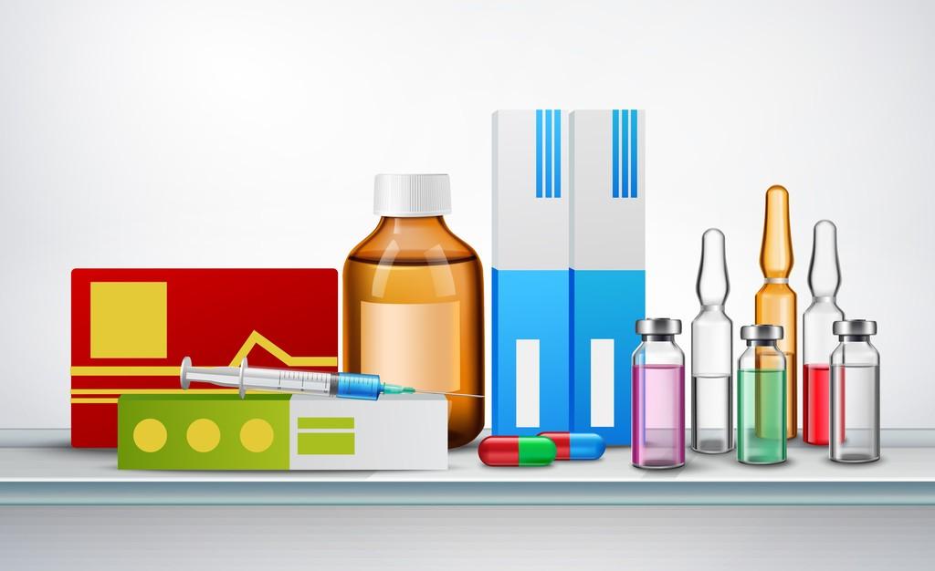 5 Myths of Managing Packaging Artwork