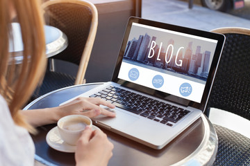 Why You Should Blog During Your Data Science Journey