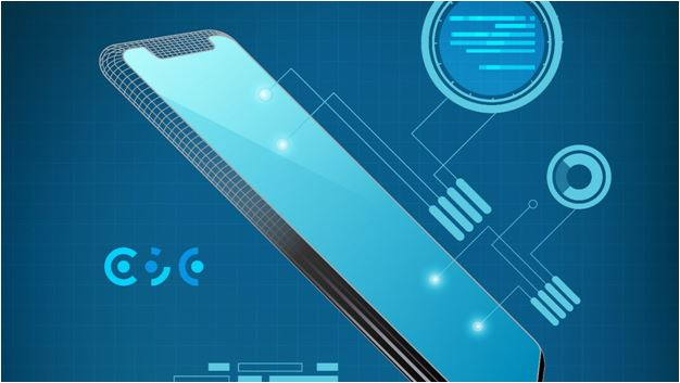 Motivate your Employees with Transparent Smartphone Utilization Policies