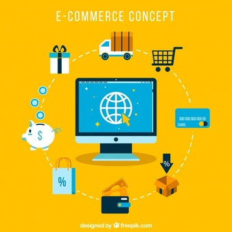 Cross-Border eCommerce Growth Trends