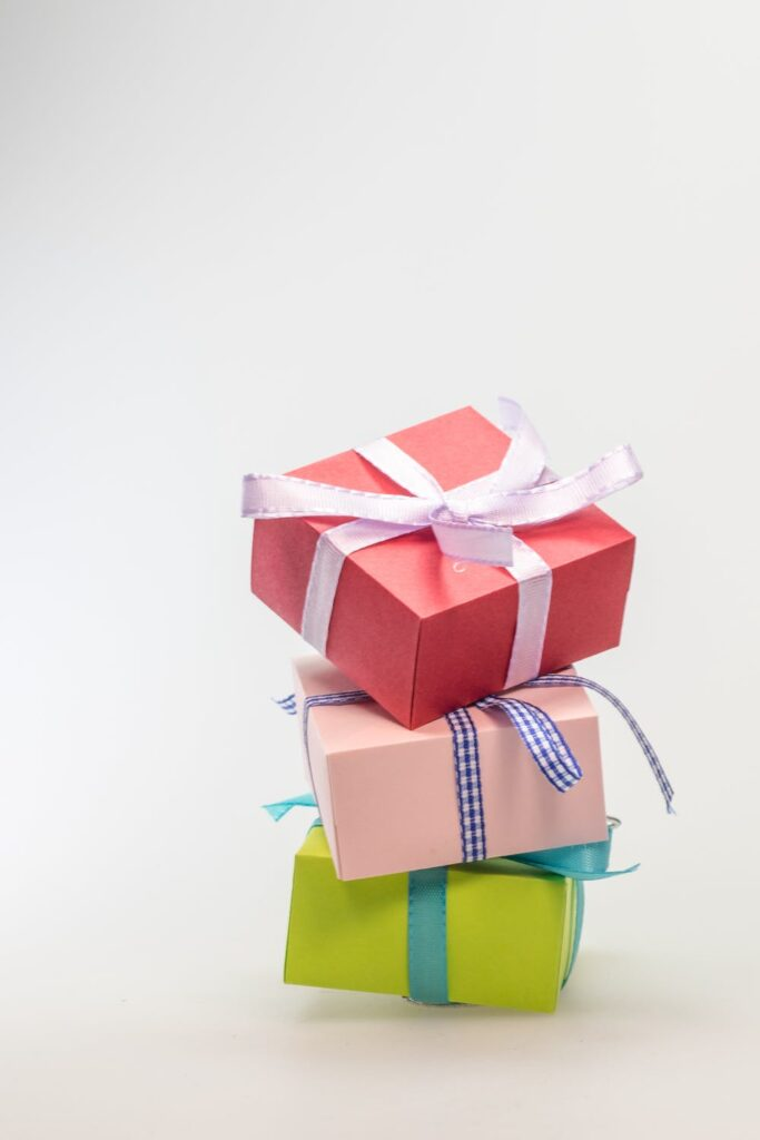 Make a Killer First Impression with Printed Custom Packaging Boxes