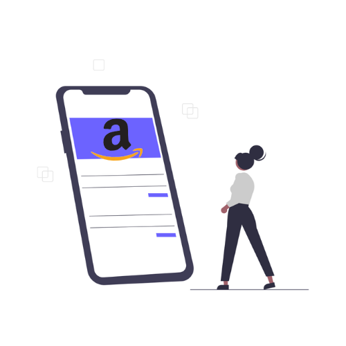 Choosing the Best Amazon Inventory Management Solution