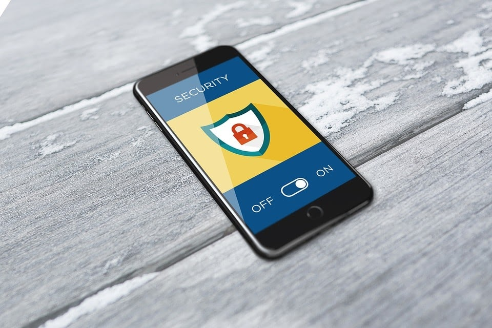 Ways to Build a More Secure Mobile App