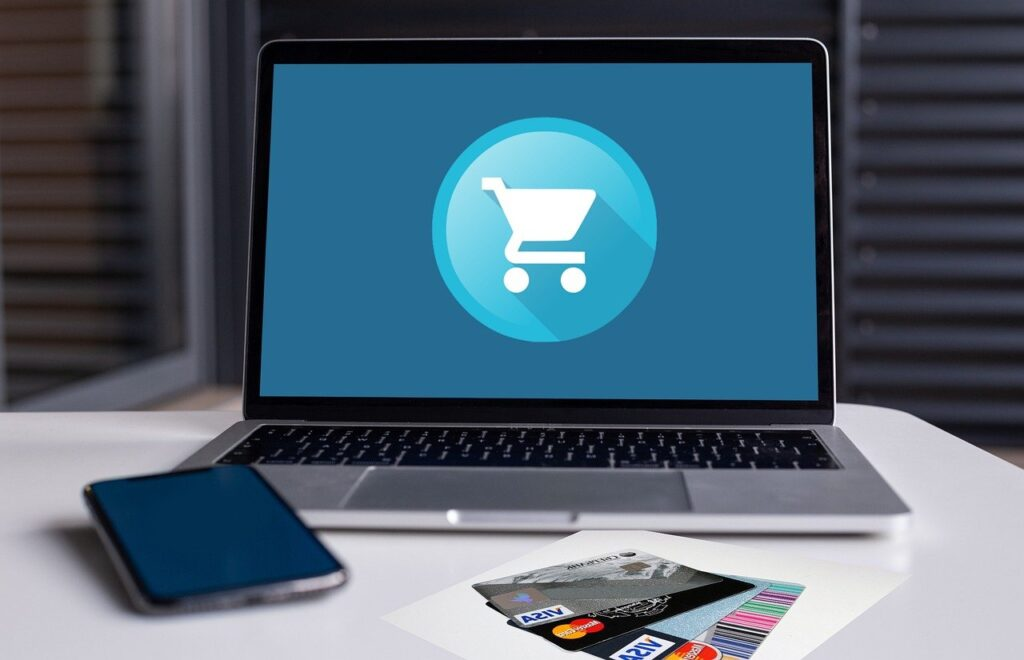 Top 6 Reasons Why Visitors Leave your Site Without Buying