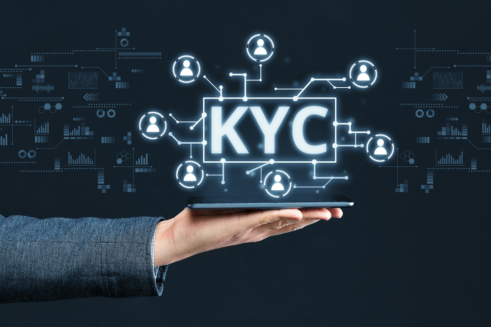 KYC Implementation Challenges Banks Should Prepare For