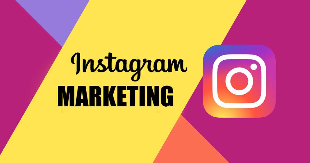 7 Instagram Marketing Tips Worth Knowing