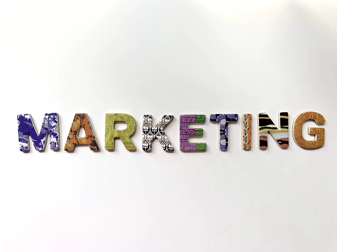 Startup Marketing Techniques to Double Your Sales