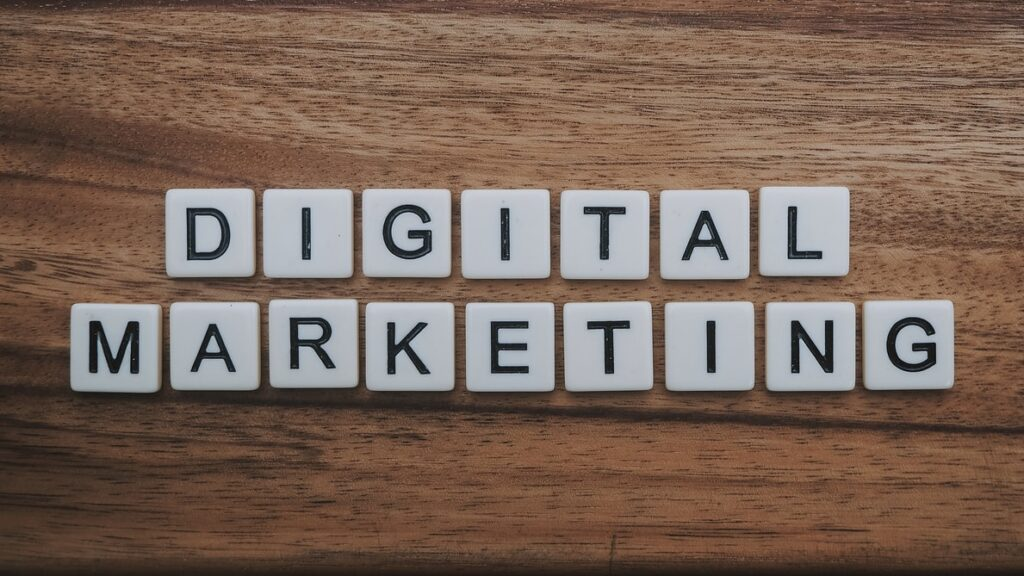 Top 7 Digital Marketing Techniques For Startups