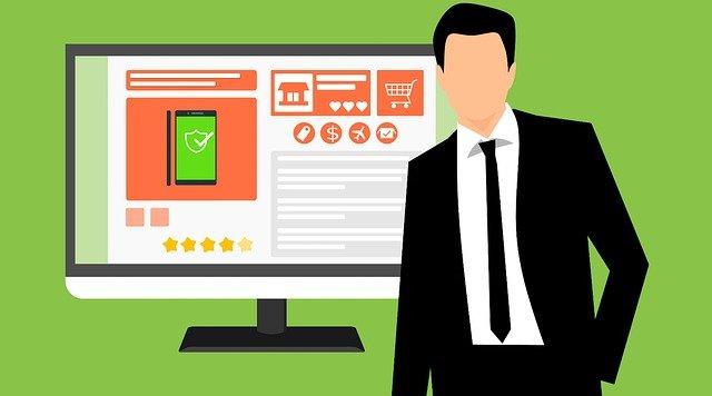 How Design Impacts Online Sales
