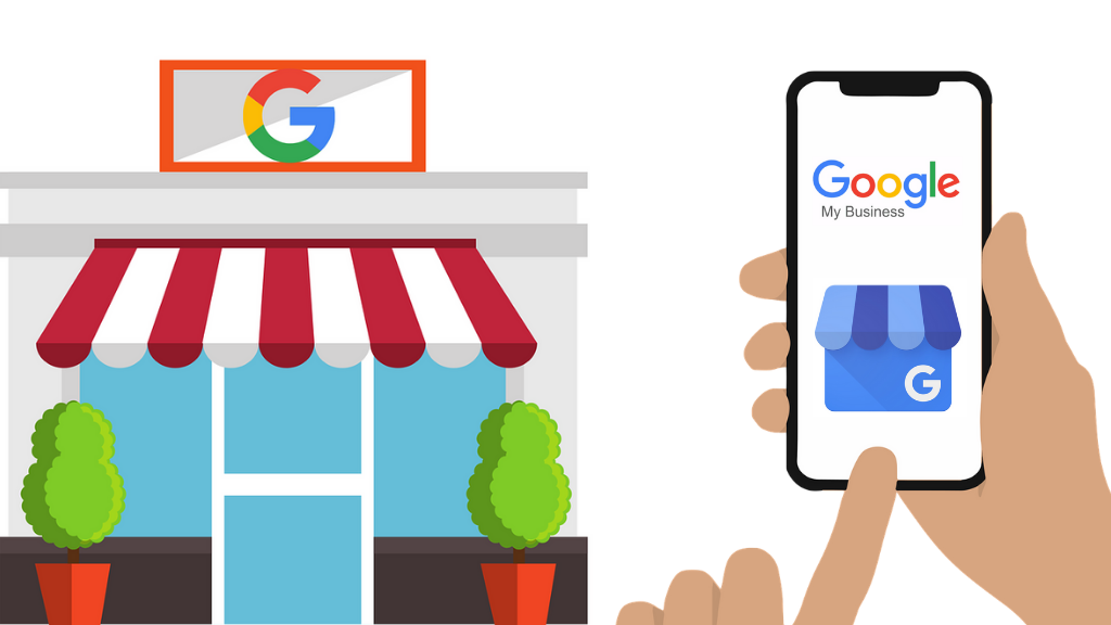 5 New Google My Business Features for Local SEO