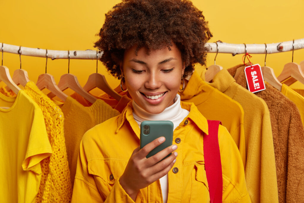 5 Ways the New Consumer Expectations Are Beneficial for Your eCommerce Brand