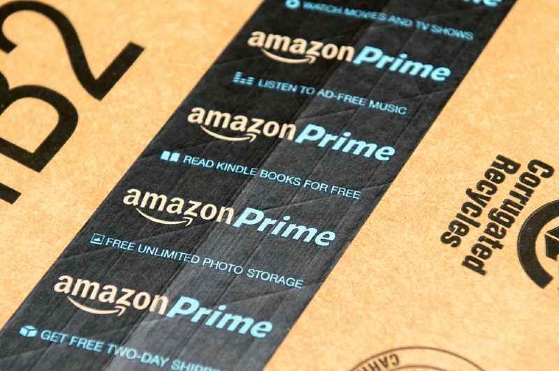 6 Key Takeaways About Amazon