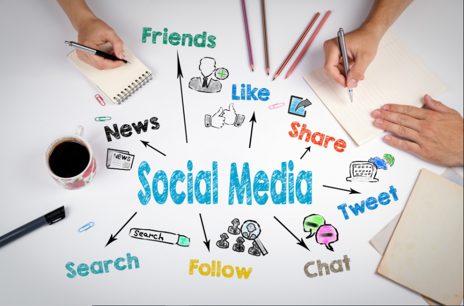 Instagram vs. Twitter: Which is Better for Marketing?